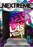 バンド・スコア Fear, and Loathing in Las Vegas/NEXTREME (BAND SCORE)
