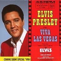 Viva Las Vegas (Dlx)