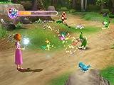 「ディズニープリンセス 魔法の世界へ」の関連画像
