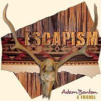 Escapism [Analog]