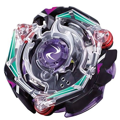 buy beyblade products from japan