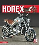 バイク洋書「HOREX」ホレックス