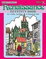 BOOK AROUND/WRLD RENAISSANCE [並行輸入品]