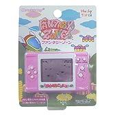 Pocket Boy/ファンタジーゾーン