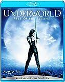 アンダーワールド ビギンズ [SPE BEST] [Blu-ray]