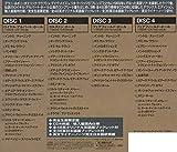 オン・ツアー・ウィズ・エリック・クラプトン(デラックス・エディション)(完全生産限定盤) 画像