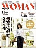 PRESIDENT WOMAN(プレジデントウーマン) Vol.4