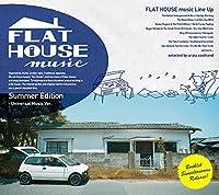 FLAT HOUSE music