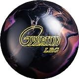 ABS ボウリング ボール ジャイレーション LRG 15ポンド ボウリング用品