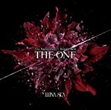 LUNA SEA 25th Anniversary Ultimate Best THE ONE 画像