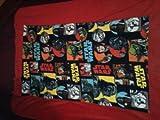 Best 毛布スターウォーズ毛布 - マーベル、アベンジャーズ、ハルク、トランスフォーマー、スーパーヒーロー、スターウォーズ、Dr Who、スーパーマン、Pokemon、Bat Man Spider Man、スポンジボブ、グリーンランタン、アイアンマン、毛布、スロー Review
