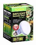 爬虫類の飼育で使用する自然光・保温球・紫外線ライトの知識 - 爬虫類の飼育で使用する自然光・保温球・紫外線ライトの知識