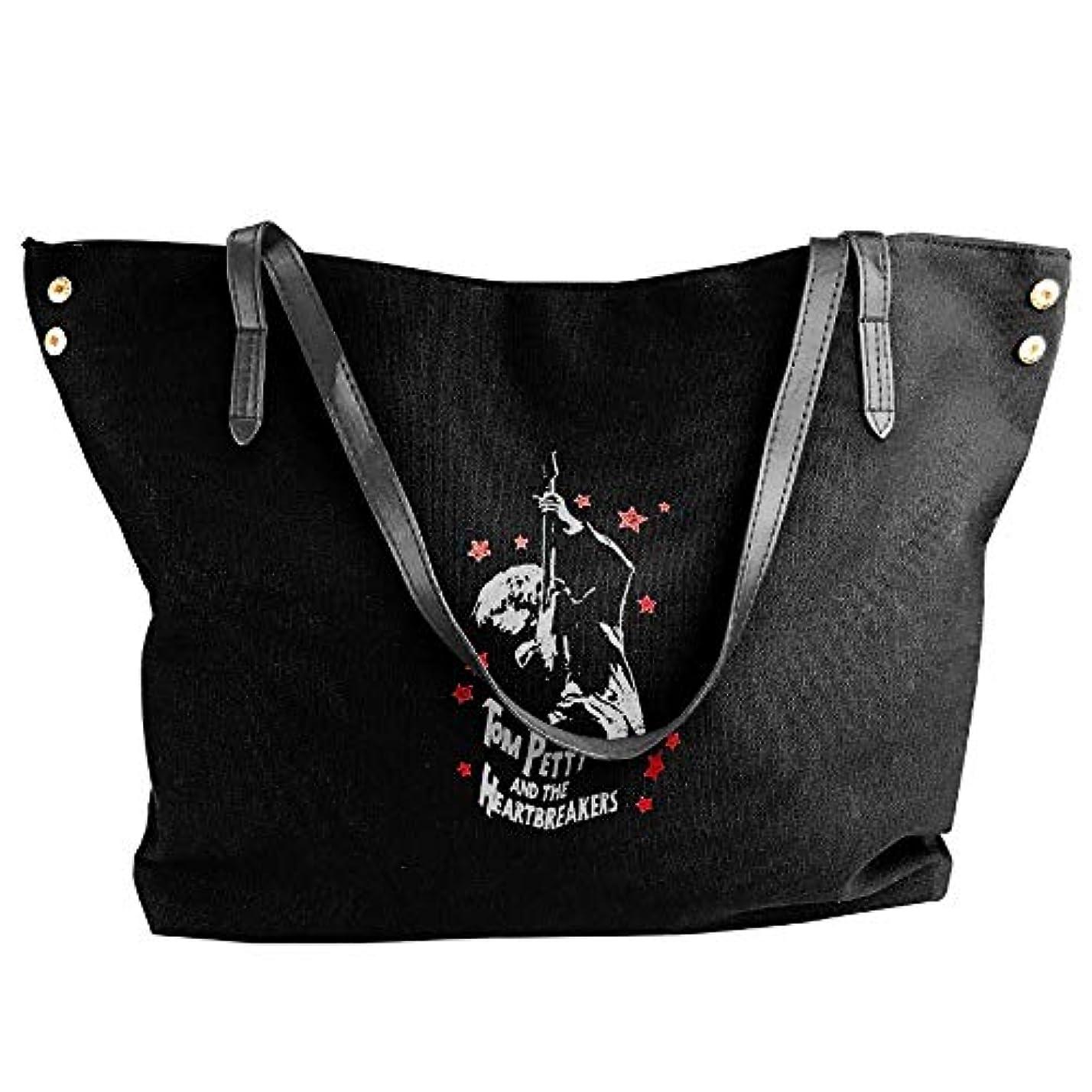 シネウィ開拓者退化する2019最新レディースバッグ ファッション若い女の子ストリートショッピングキャンバスのショルダーバッグ Cotton Tom 人気のバッグ 大容量 リュック