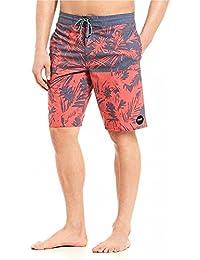 (オニール) O'Neill メンズ 水着?ビーチウェア 海パン Inverted Cruzer Board Shorts [並行輸入品]