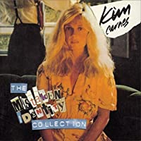 The Mistaken Identity Collection by Kim Carnes