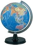 21cm 地球儀