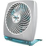 Vornado FIT Personal Air Circulator, Aqua by Vornado