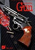 Gun (ガン) 2011年 05月号 [雑誌]