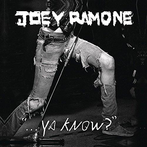 Ya Know?