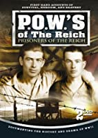 Pows of the Reich: Prisoners of the Reich [DVD] [Import]