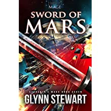 Sword of Mars (Starship's Mage Book 7)