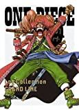 "ONE PIECE Log Collection ""GRAND LINE""[DVD]"