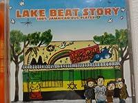 LAKE BEAT STORY