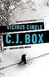 Vicious Circle (Joe Pickett)