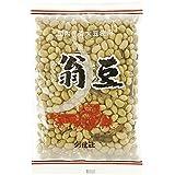 創健社 翁豆 おきな豆 170g