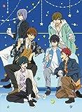 「映画 ハイ☆スピード!-Free! Starting Days...[Blu-ray/ブルーレイ]