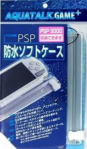 PlayStation Portable専用 アクアトーク ゲームプラスPSP