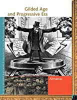 Gilded Age and Progressive Era Reference Library [並行輸入品]