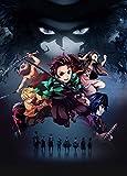 鬼滅の刃 11(完全生産限定版) [DVD]