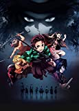 鬼滅の刃 3(完全生産限定版) [Blu-ray]
