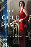 The Gold Pawn (An Art Deco Mystery)