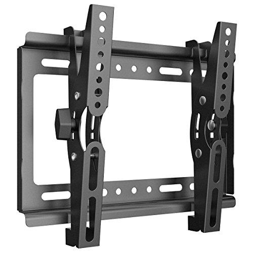 テレビ壁掛け 金具 Himino 高品質14~40インチ モニター LCD LED液晶テレビ対応 上...