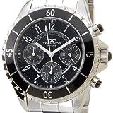 Technos テクノス 男性用腕時計[テクノス] T3032TB
