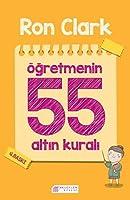 Ogretmenin 55 Altin Kurali