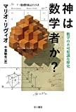 神は数学者か?―ー数学の不可思議な歴史 (ハヤカワ・ノンフィクション文庫〈数理を愉しむ〉シリーズ)
