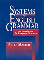 SYSTEMS IN ENGLISH GRAMMAR