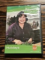 Barefoot Contessa with Ina Garten: Holidays [並行輸入品]