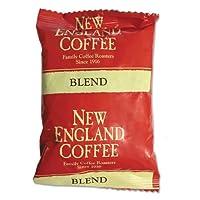 ncf026480–新しいEnglandコーヒー会社コーヒー部分パック