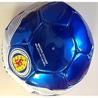 Proサッカーボール、サイズ# 5 – スコットランド