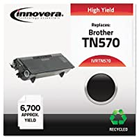 ivrtn570–Remanufactured tn570レーザートナー
