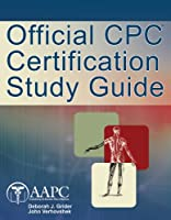 CPC Certification 2011