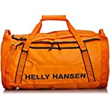 [ヘリーハンセン] HELLY HANSEN HH Duffel Bag 2 50L
