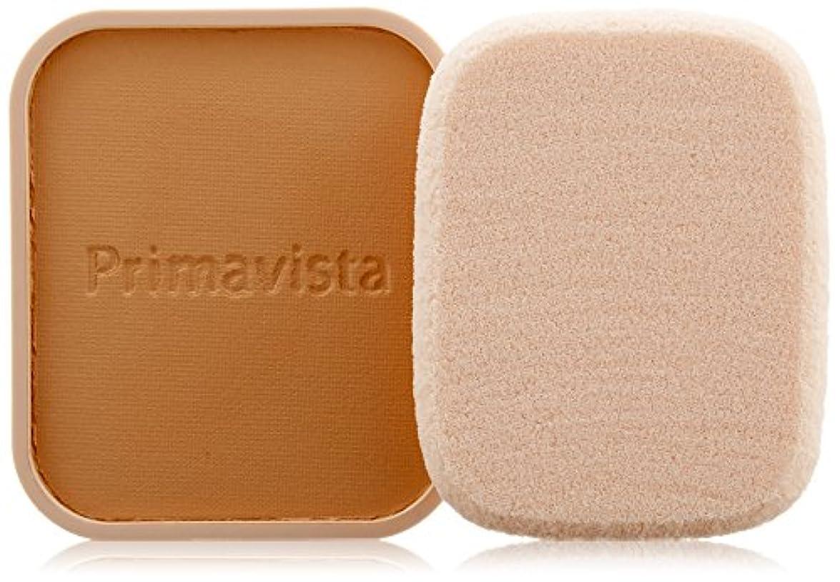 傾く略すの面ではソフィーナ プリマヴィスタ くずれにくい 化粧のり実感パウダーファンデーションUV オークル05 レフィル