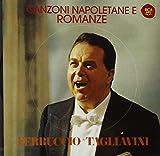 オー・ソレ・ミオ〜イタリア民謡・歌曲集 画像