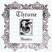 Throne(トロネ)