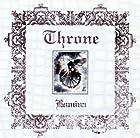 Throne(トロネ)()